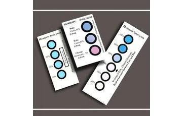 ahm-solution-do-brasil-cartao-indicador-de-umidade-558131-361x230